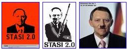 Schaueble_Stasi20