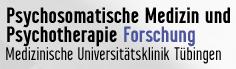 Obesity_Uni_Tübigen
