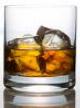 Whisky_glass_sm
