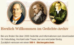 www.gedichte-welten.de