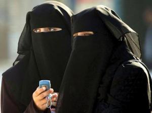 2_Burka_Frauen