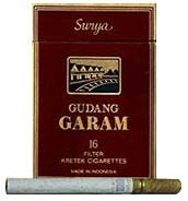 Gudang_Garam_16