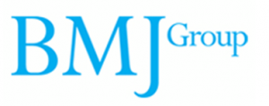 BMJ-Group