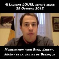 laurent-louis-soutiens-stan.jpg