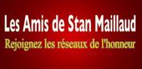 stan-maillaud-1.jpg