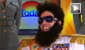 the dictator today show