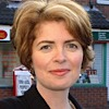 Kim Crowther (Producer, Corrie)