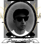 Brian Lebarton