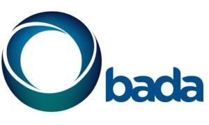 bada-logo-symbol