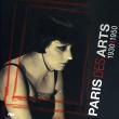 paris-des-arts