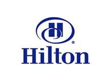 Hilton, Expion Client