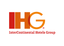 InterContinental Hotels Group, Expion Client