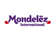 Mondelez International, Expion Client