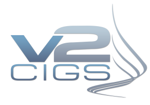 Top Electronic Cigarettes The Best 3!