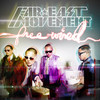 Free Wired, Far East Movement
