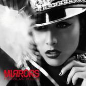 Mirrors - Single, Natalia Kills