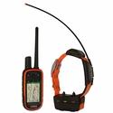 buy  Garmin Alpha COMBO (1-dog GPS System)
