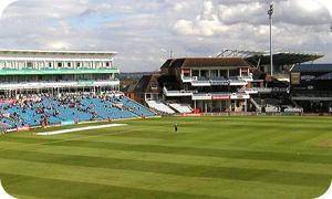 Leeds Sports