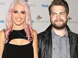 'Jack Osbourne inspired me to see my doctor': Real L Word star Lauren Bedford Russell reveals she has multiple sclerosis