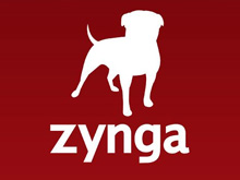 Zynga lays off five percent of its full-time employees photo