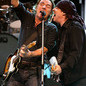 Bruce Springsteen to release Hyde Park live DVD