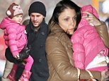 Bethenny Frankel's and Jason Hoppy's tug of love for Bryn as it's confirmed Bethenny Frankel HAS hired Katie Holmes' lawyer