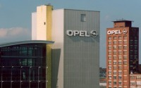 Report: Opel To Hire Former VW China Chief As CEO