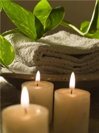 starting a massage therapy business
