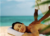 massage therapy careers