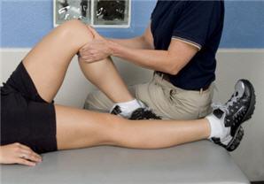 massage certification course