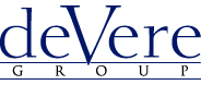 Certified Financial Consultants, Investment Advice - Devere Group