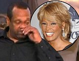 For years there has been speculation that Whitney Houston's ex-husband Bobby Brown was responsible for her drug addiction.