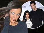 'He delusional... fame hungry and just wants money': Khloe Kardashians slams Kris Humphries for dragging out Kim divorce
