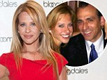 'We will always share a special love': Real Housewives of New Jersey star Dina Manzo splits from husband Tommy