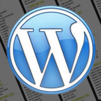 26+ Useful WordPress Cheat Sheets & Resources