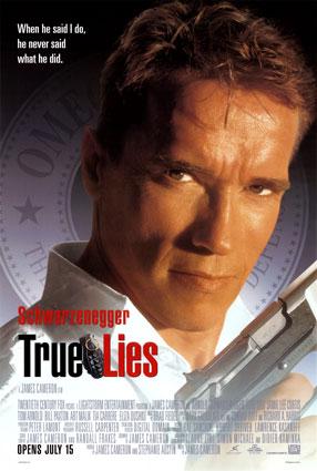 True Lies-1994