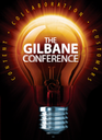 Join Us at the Gilbane Conference