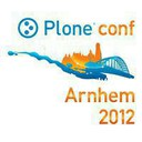 Plone Conference Teams Up with Fair Trade Arnhem