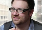 Starhawk developer Dylan Jobe explains to Gamasutra why single-player FPS titles are evolving
