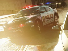 Super smexy Need For Speed: Most Wanted trailer photo