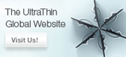 Visit the UltraThin LCD Global Website