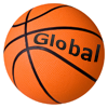 LIVE GLOBAL BASKETBALL PASS