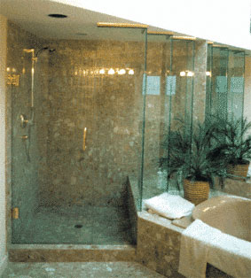 Heavy_Glass_Shower_Enclosure_2