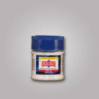 Real Salt Shaker 2oz