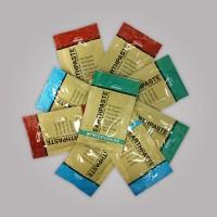 Earthpaste Sample Kit