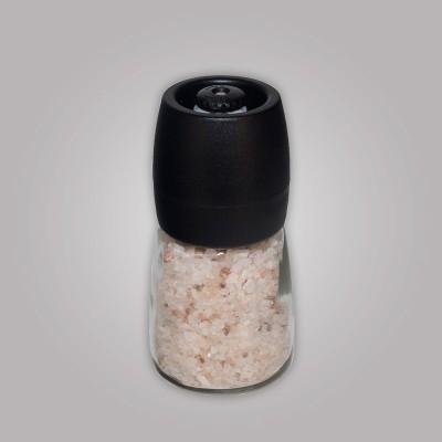 Real Salt Coarse Grinder