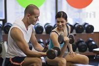 Don't Fall Victim To These 20 Fitness Myths