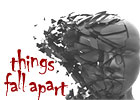 Things Fall Apart - A note from the Author