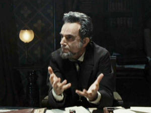 Lincoln liars? Best Picture Oscar nominees face scrutiny