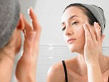 New research suggests a key component of anti-ageing creams does not work